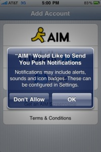 Opt-in-about-push-notifications