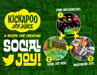 kickapoo-social-graphic copy 2