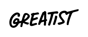 greatist-logo_-black_-rgb_-large_