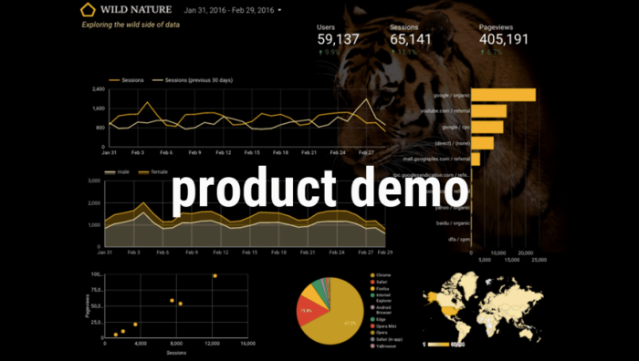 product-demo-title-page
