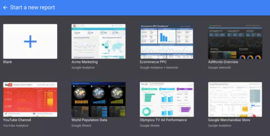google-data-studio-templates1